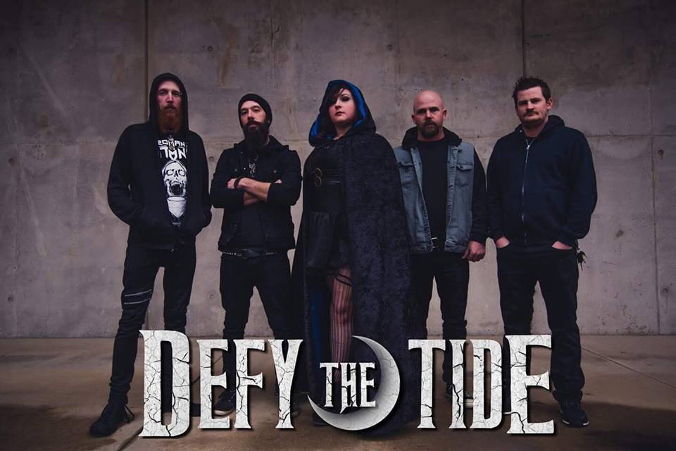 Defy The Tide 2