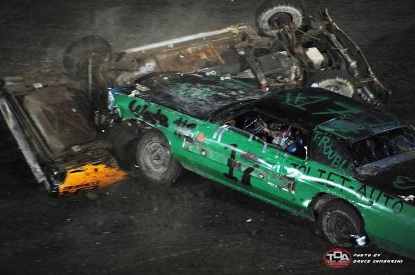 demo-derby-rollover