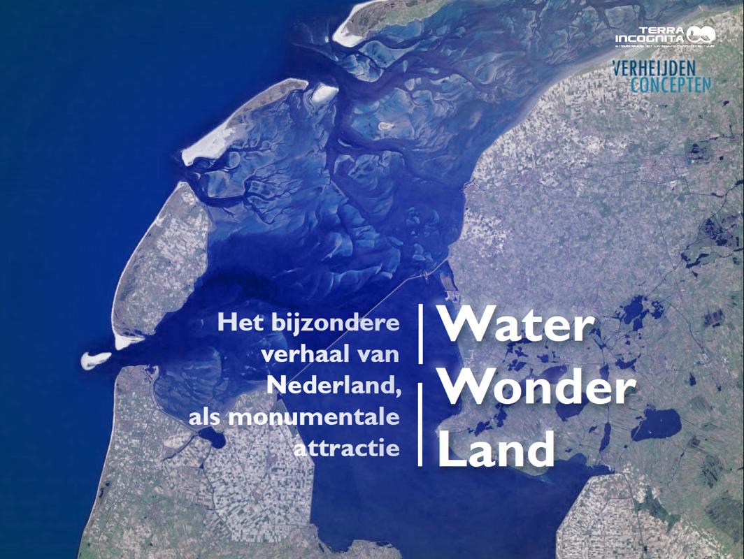Waterwonderland2bw