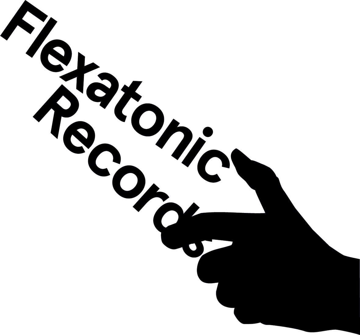 Flexatonic logoA