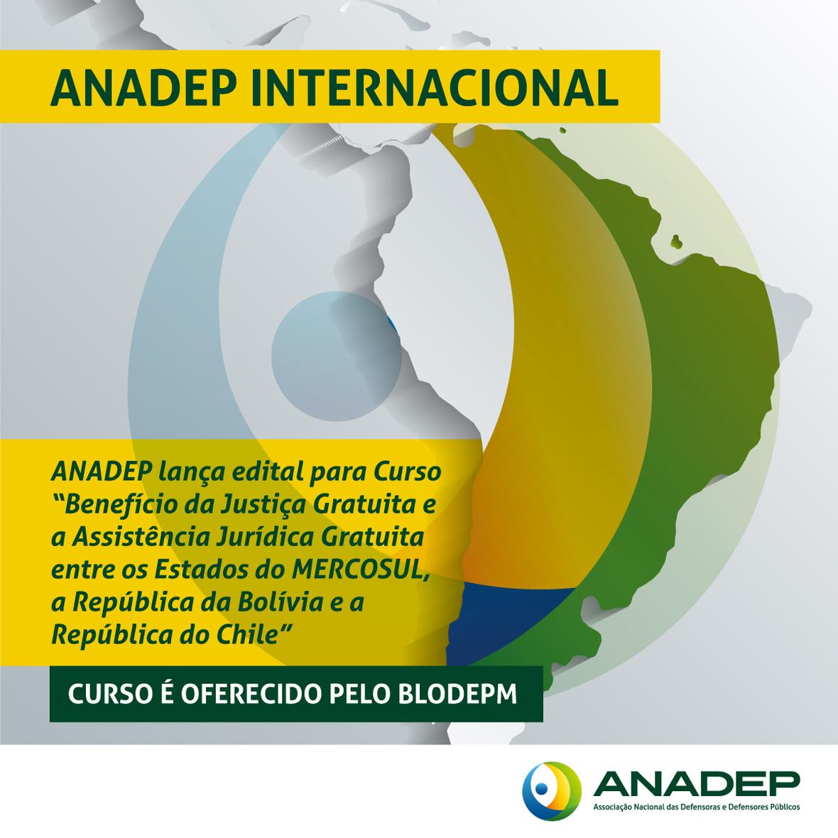 CARD-ATUACAO-INTERNACIONAL-02-FEED
