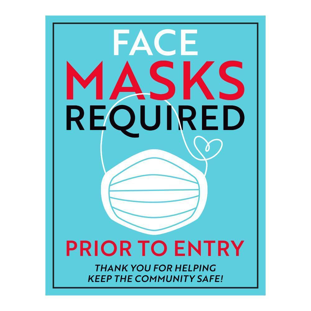 FaceMaskSigns 11x14 S15 f43ca229-ace9-4121-9502-0af6d7f84082
