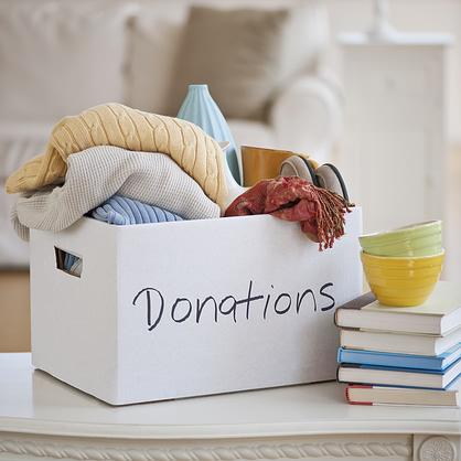 Donations-2014-1