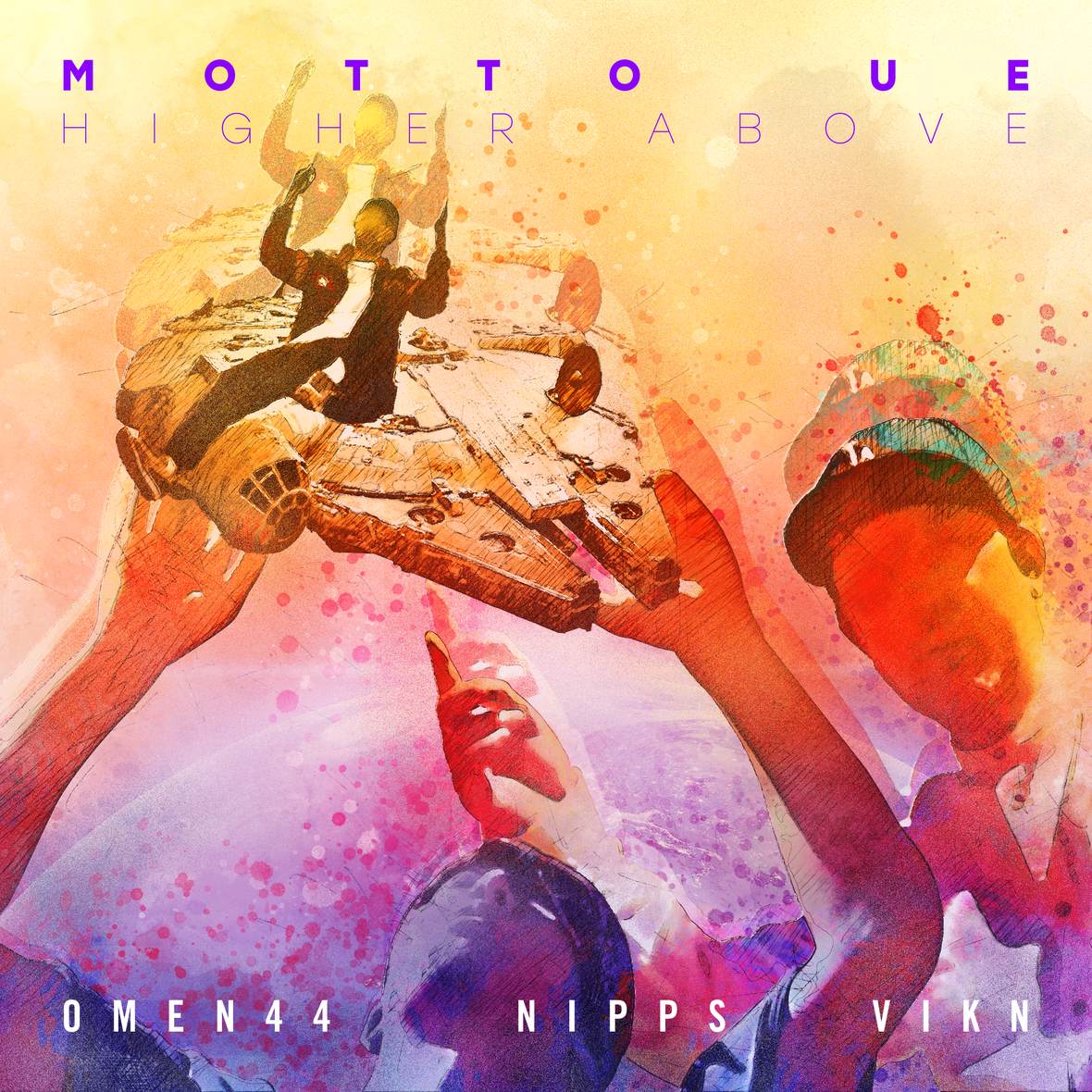 MottoUe-0526d
