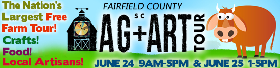 ag-art-banner-fairfield-2017  1