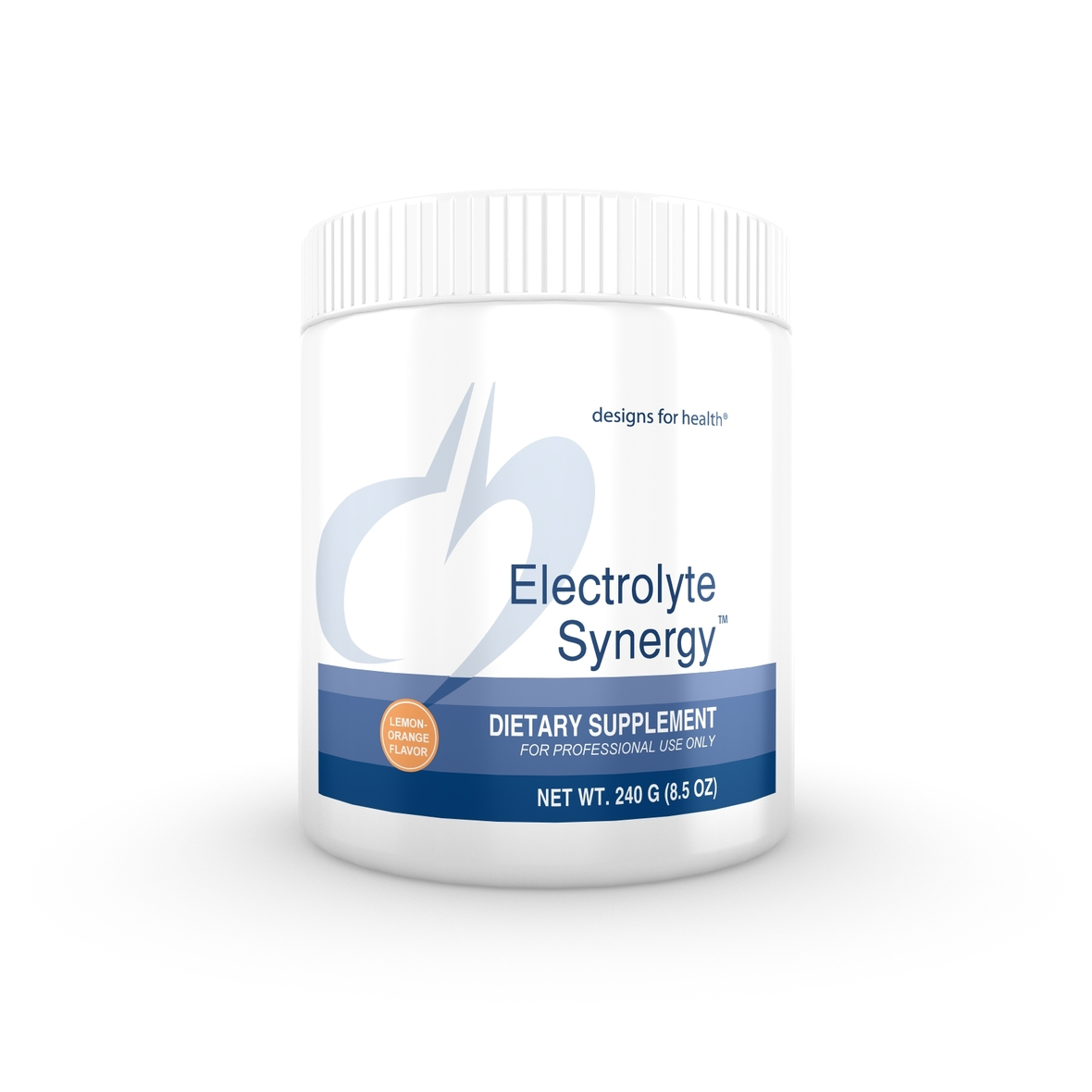Electrolyte-Synergy-240g 1