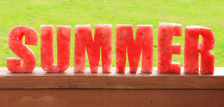 Summer-Large