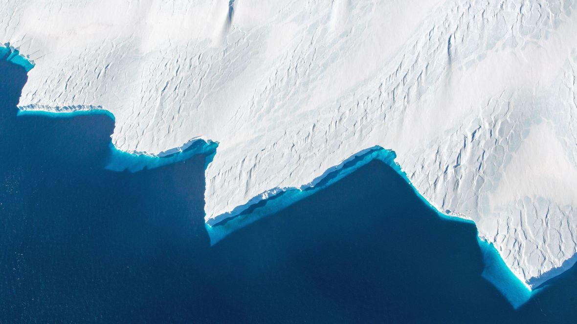 antarctica-flight-4