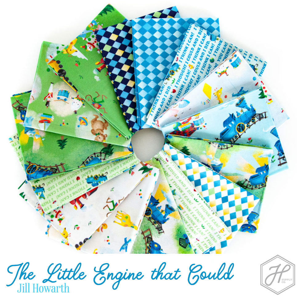 The-Little-Engine-that-Could-Fabric-Riley-Blake-at-Hawthorne-Supply-Co