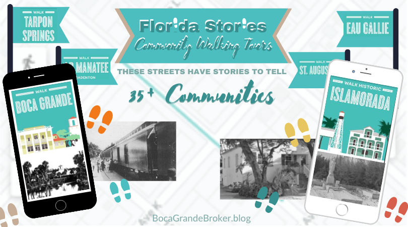 FL stories 3