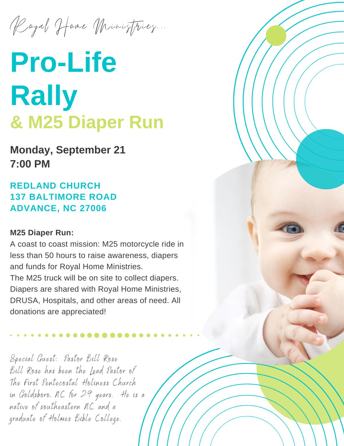 2020 Pro Life Rally Flyer-2