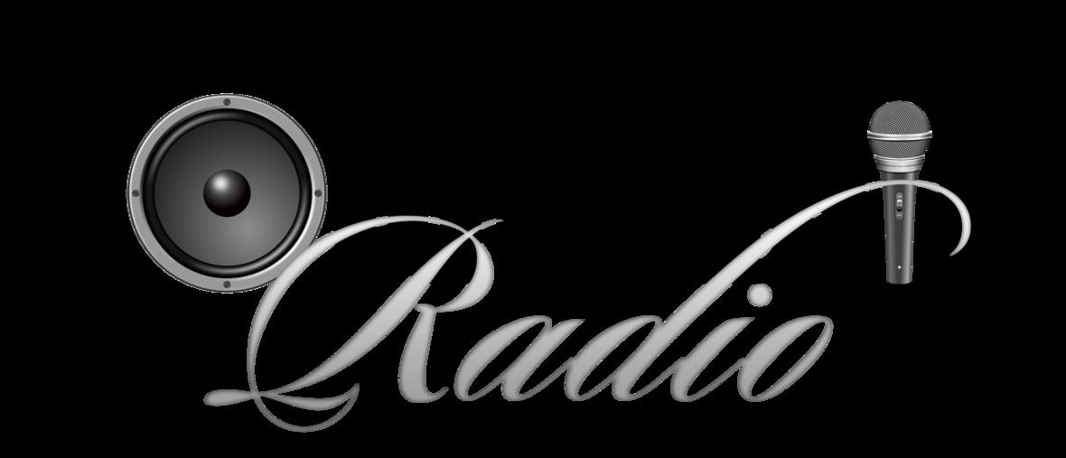 10-22-2016 - Powertrip Radio Logo Remake NEW 2016 001