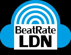 BeatRate LDN3-300x233 post