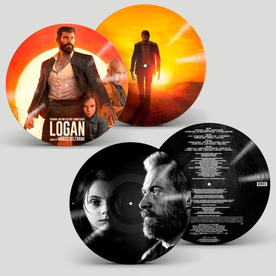 Logan-PictureDiscs-1080-559x559