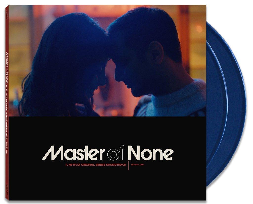MoN FC Spine discs 1024x1024