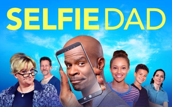 Selfie-Dad-Thumbnail-600x375