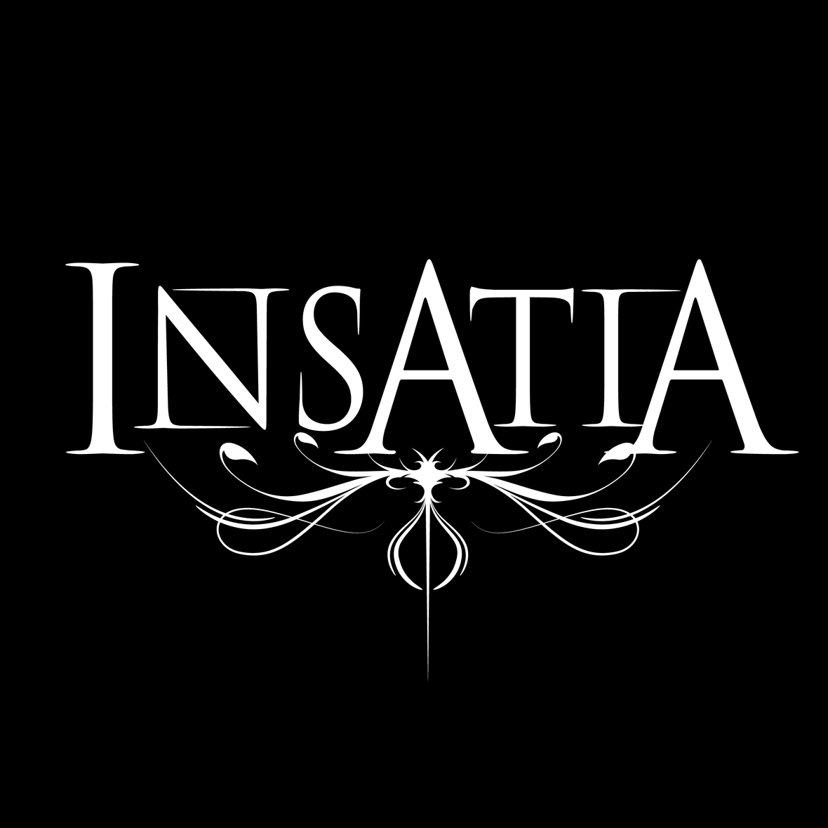 Insatia - Logo