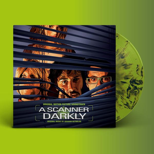 a-scanner-darkly-marbled-vinyl 600