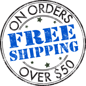 FreeShipping50