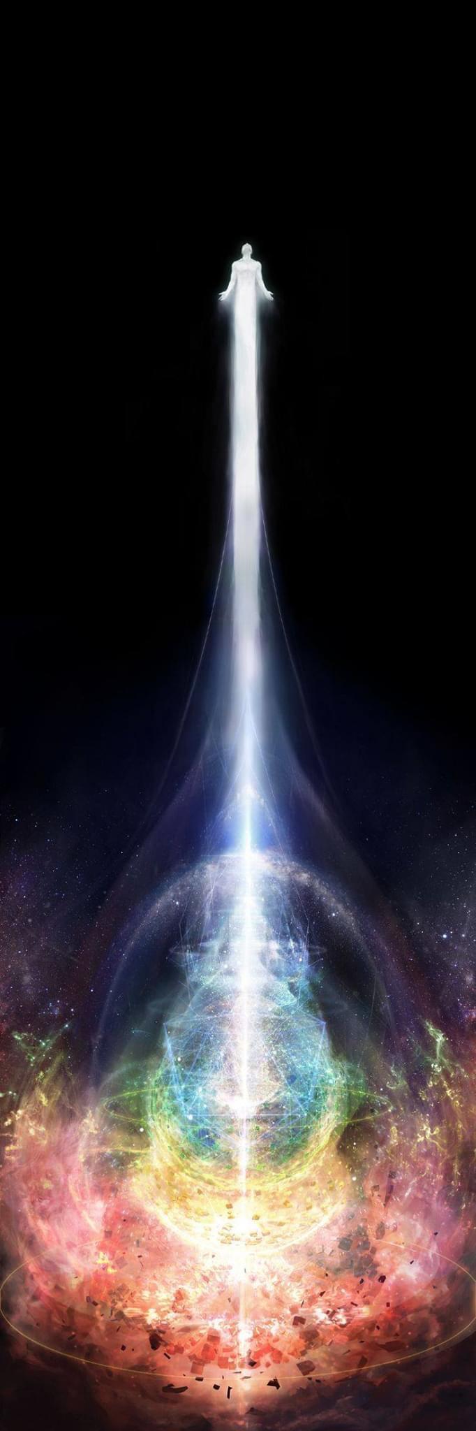 IAM Presence-Mika Flyer