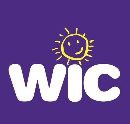 wic logo4-419x400