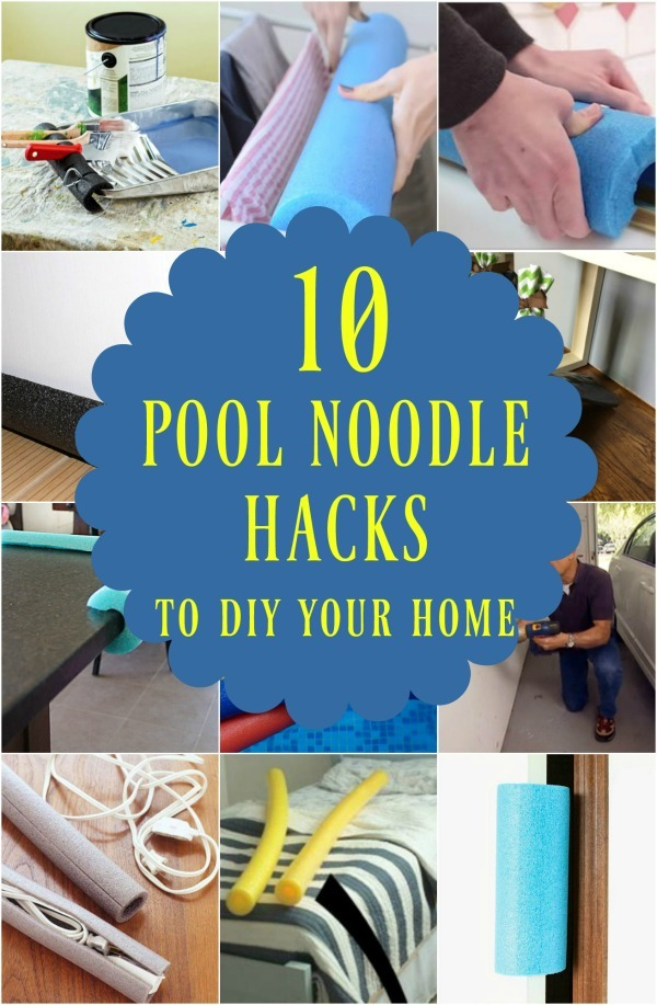 pool-noodles-uses-hacks-diy-home-4