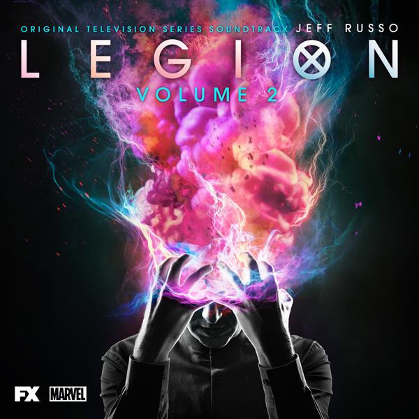legion-volume-2 600