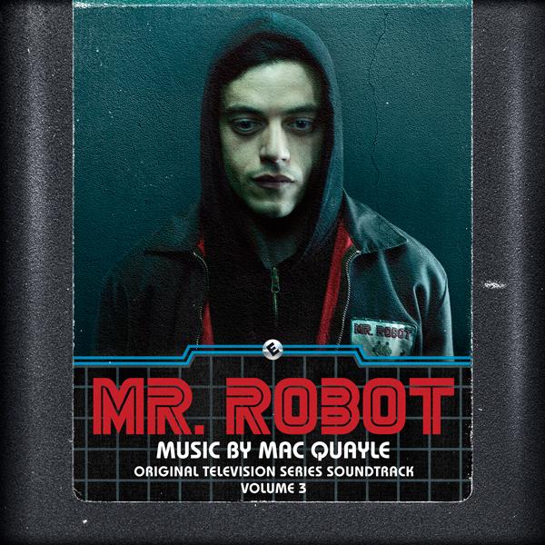 mr-robot-vol-3 600
