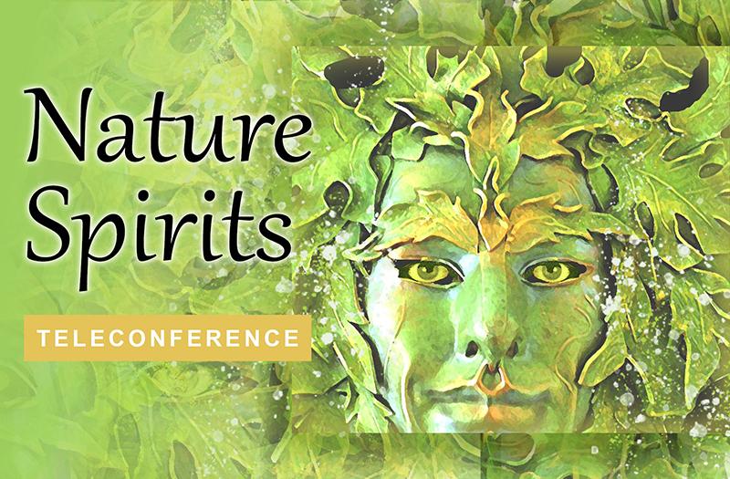 Nature spirits e-course graphic-rectangle2-800px