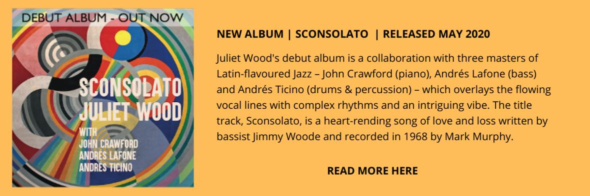 Sconsolato New Releases E-Blast EDIT 2