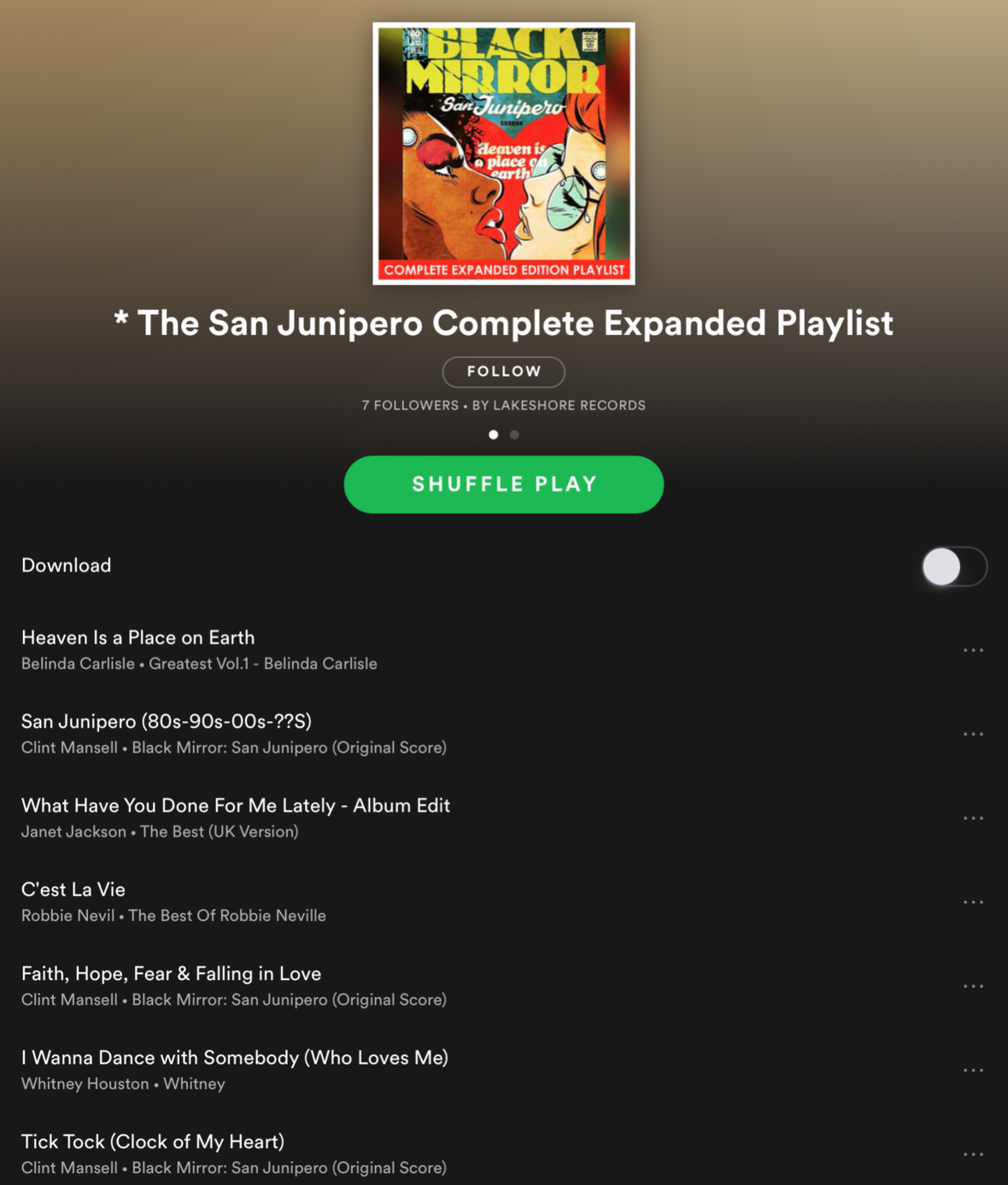 san-junipero-complete-sp