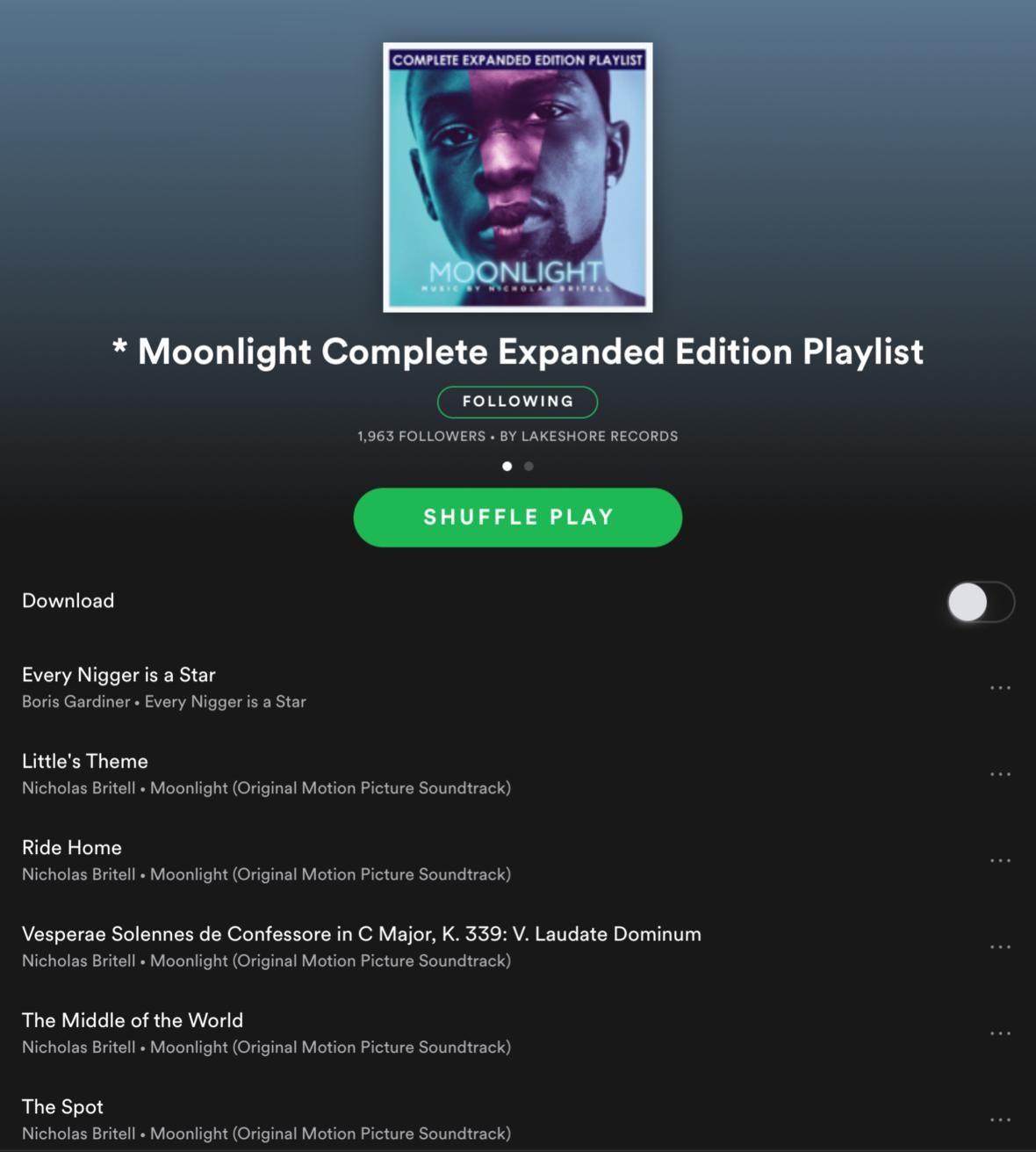 moonlight-complete-sp