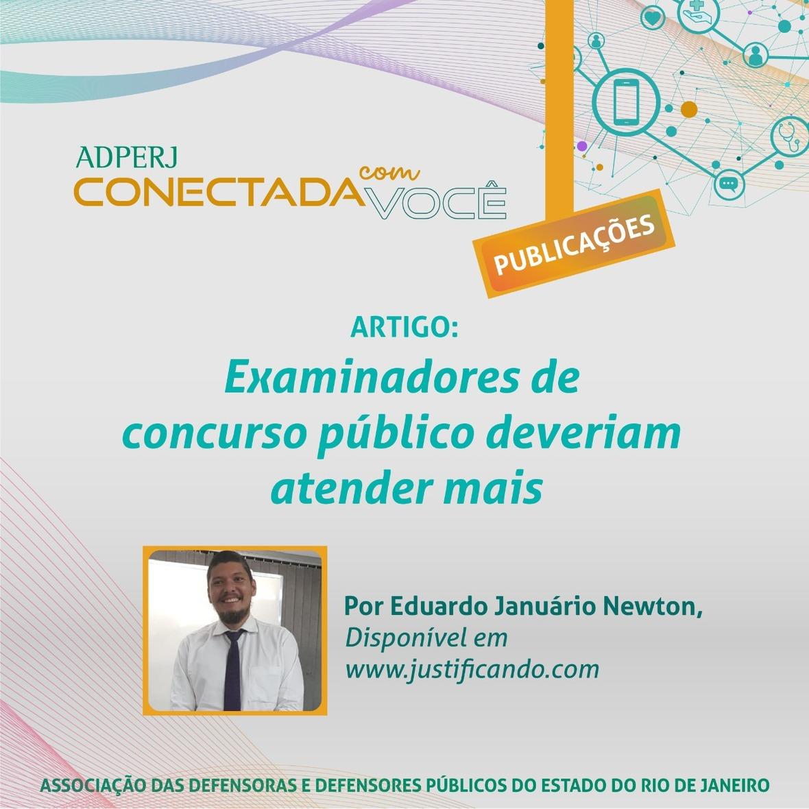 Eduardo Newton