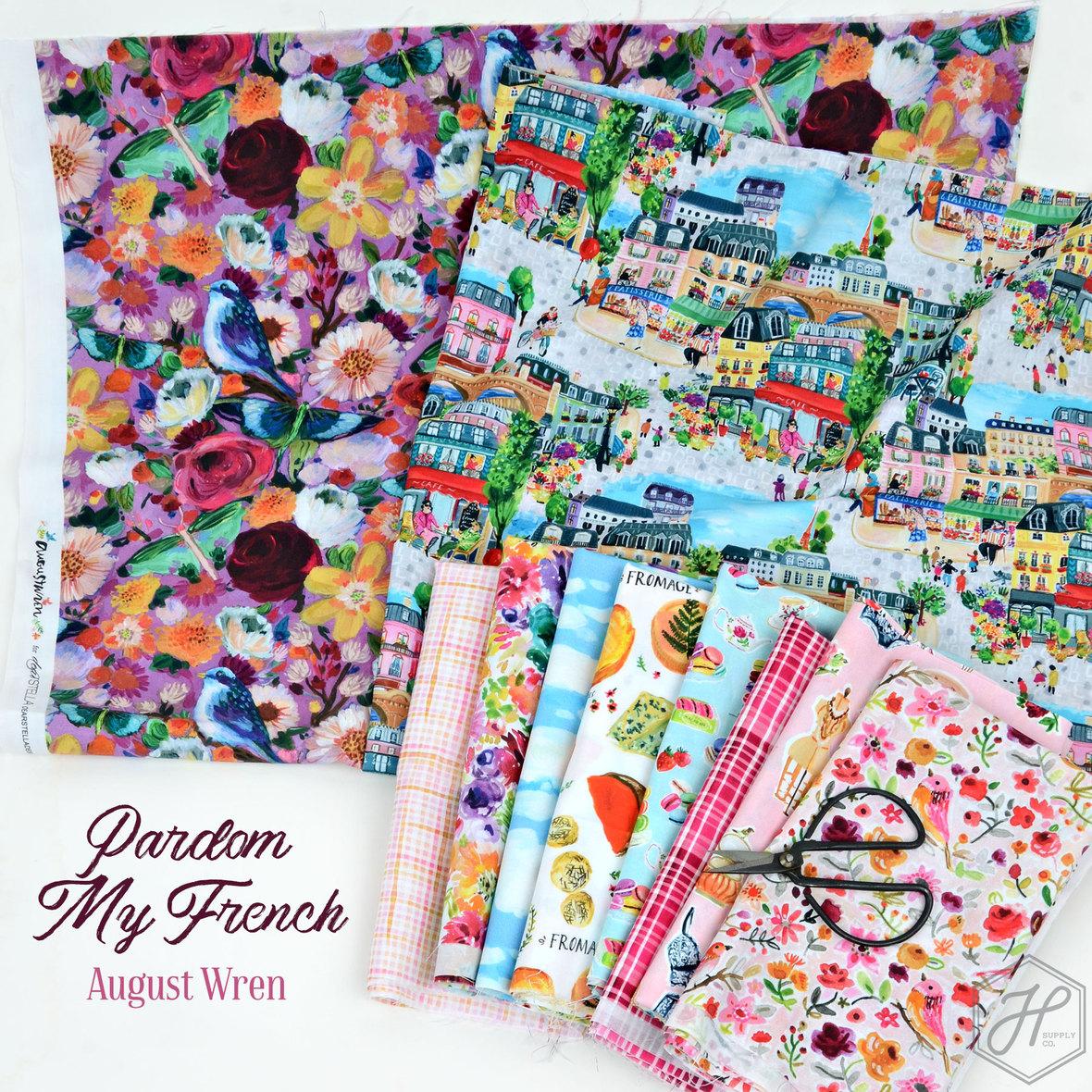 Pardon-my-French-August-Wren-for-Dear-Stella-at-Hawthorne-Supply-Co