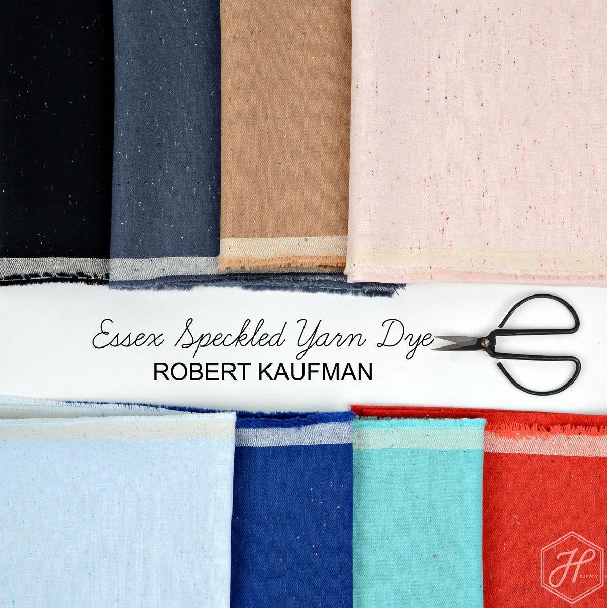Essex-Speckled-Yarn-Dye-Kaufman-at-Hawthorne-Supply-Co