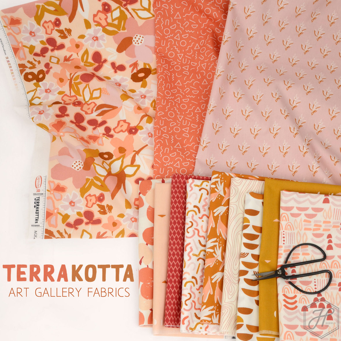 Terra-Kotta-Fabric-by-Art-Gallery-Fabrics