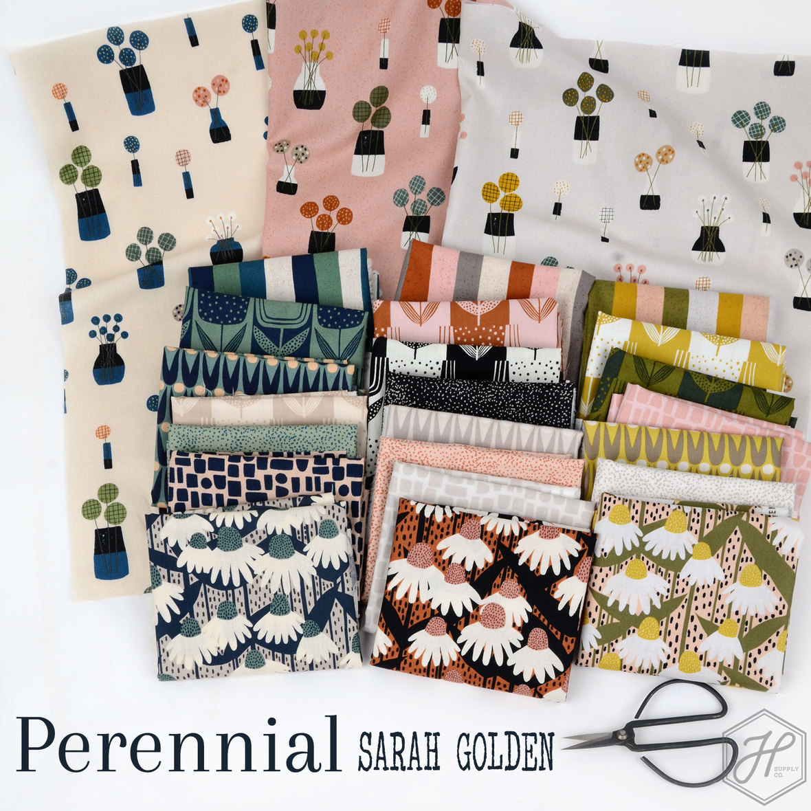 Perennial-Fabric-by-Sarah-Golden-for-Andover-at-Hawthorne-Supply-Co