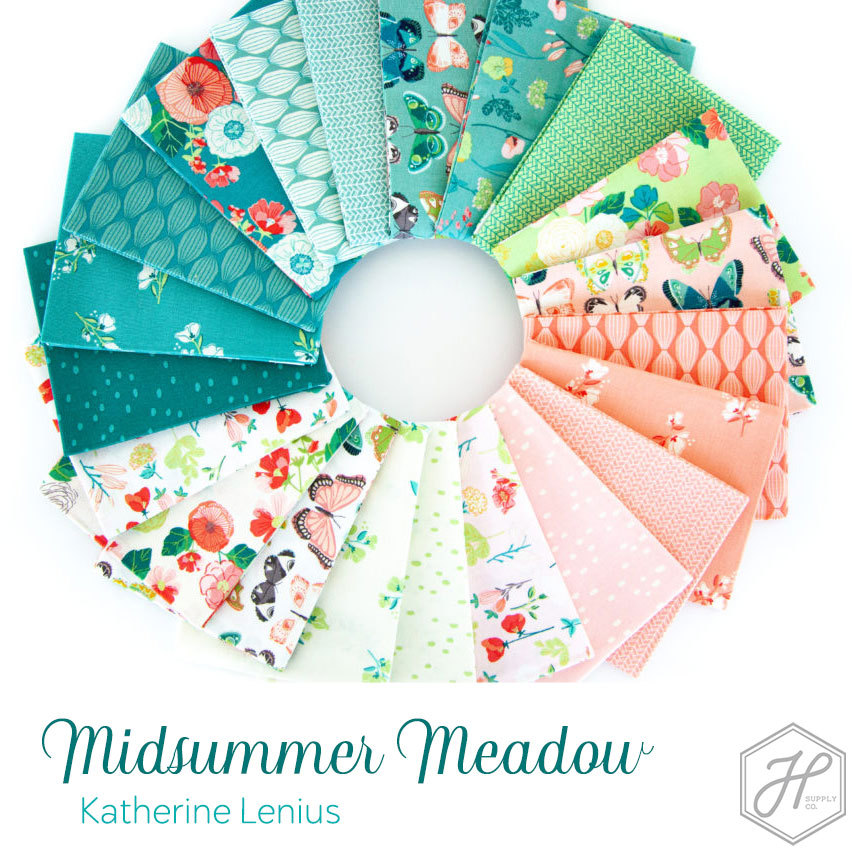 Midsummer-Meadow-Fabric-Poster-Riley-Blake-at-Hawthorne-Supply-Co