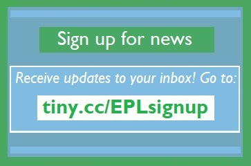 EPL-signup