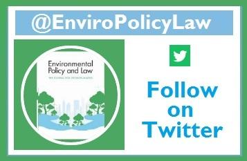 EPL-twitter-banner