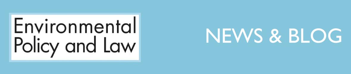 EPL banner BLUE news