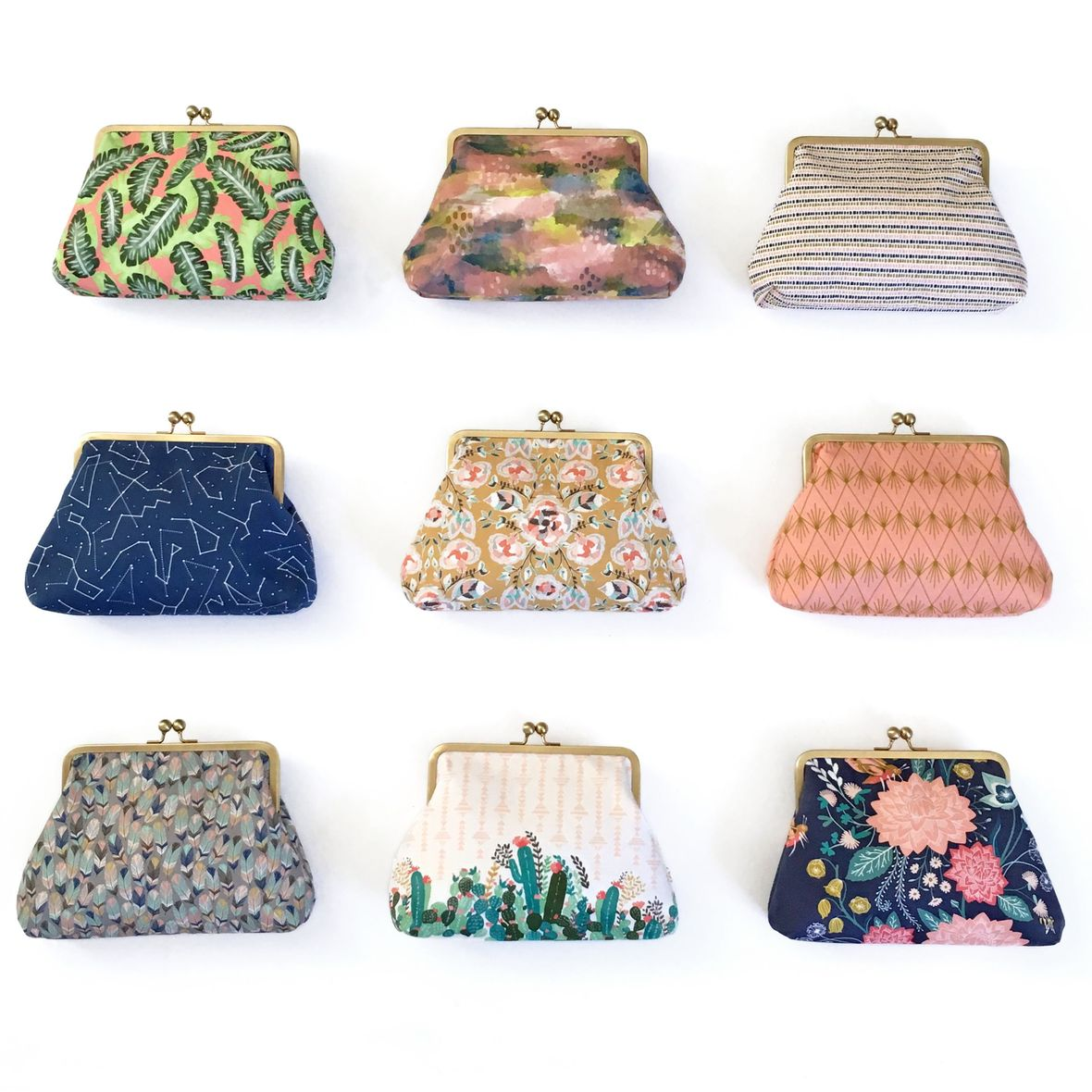 Canvas Purses Lg cropped - JPG
