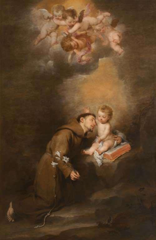 San Antonio de Padua 06  11