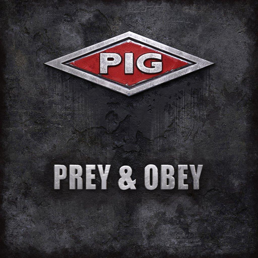 pig-prey