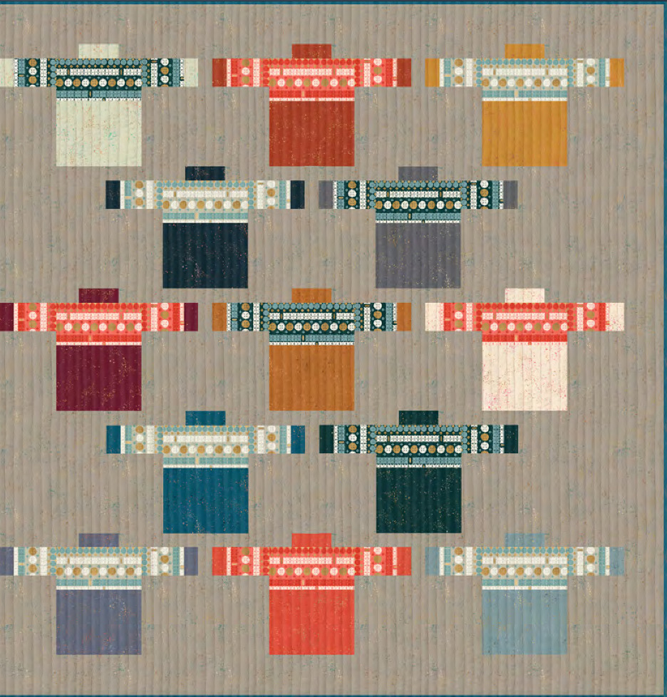 Screenshot 2020-08-27 fp rss favorite-sweater-quilt pdf