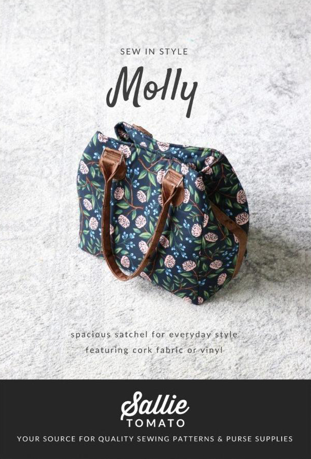 LST132 Molly Cover Front Website 1800x1800