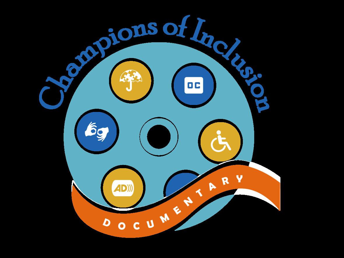 Champions-Doc-2020-Logo