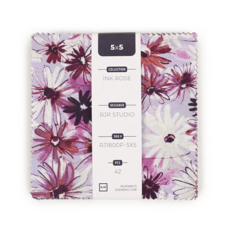 Screenshot 2020-08-28 Ink Rose 5 x 5 Pack - Hawthorne Supply Co