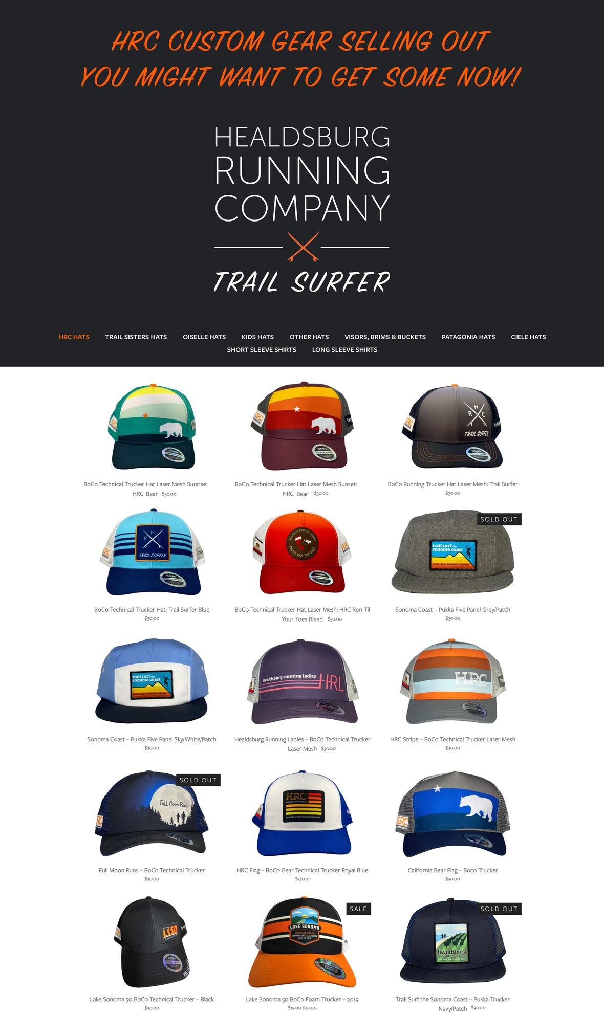 trail-surfer-ad