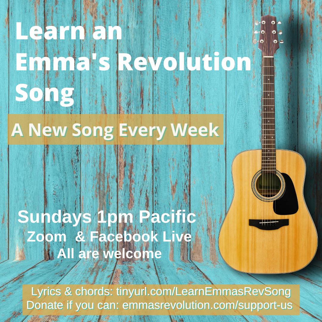 New Learn an ER Song - Evergreen
